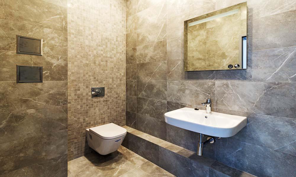 apdaila klaipeda vonios kambarys