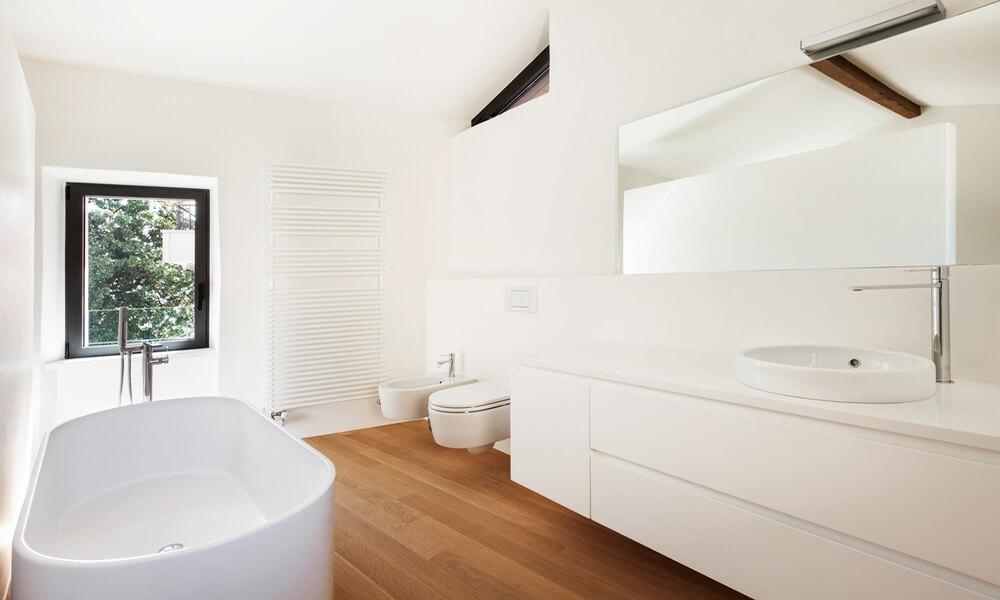 vonios kambario apdaila samatos skaiciuokle