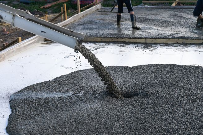 atliekame betonavimo darbus apdailosabc