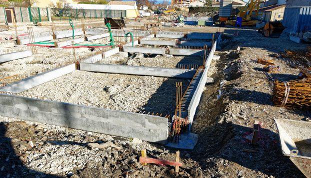 betonavimas klaipeda