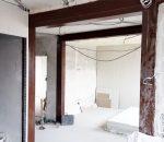 sienos-sustiprinimas-plienine-konstrukcija.jpg